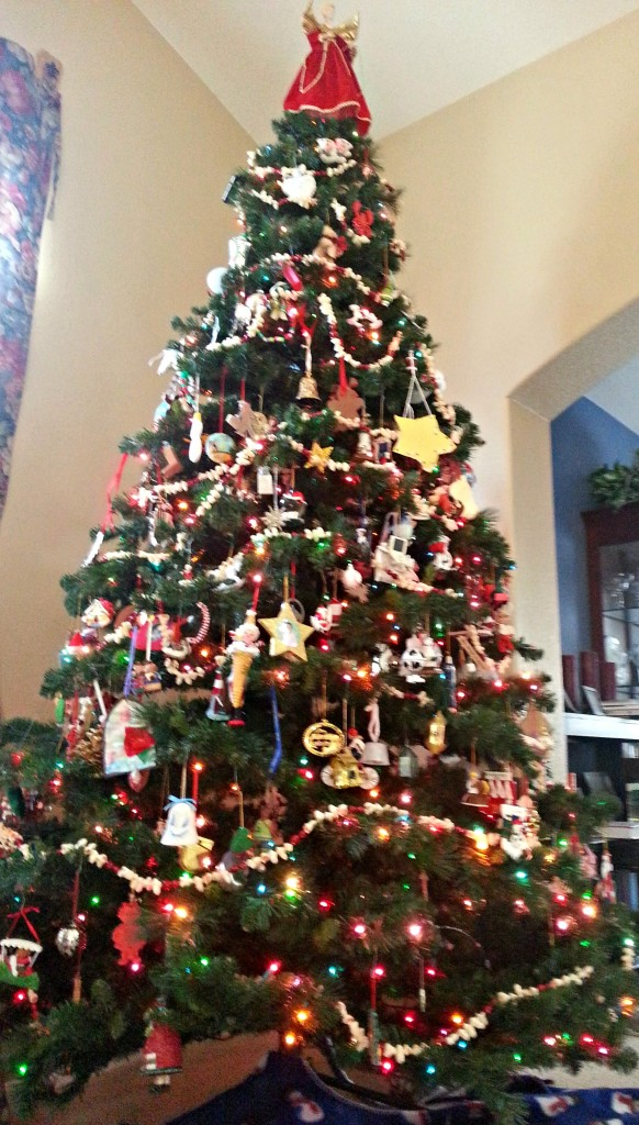 Christmas Tree Recycling Uttlesford : Christmas tree recycling in highlands ranch real estate
