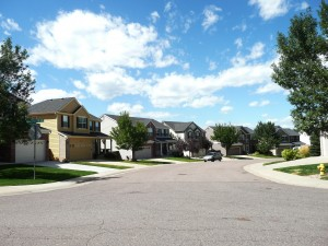 homes for sale in denver