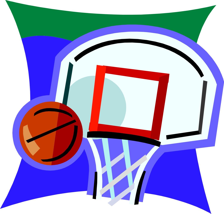 Highlands Ranch High School Girls Basketball Grabs 5A