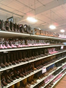 western boots murdochs littleton co