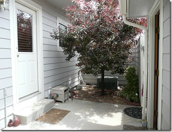 littleton townhome for sale