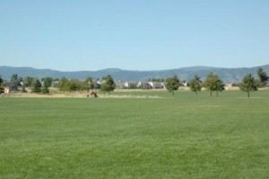 Redstone Park Westridge Highlands Ranch