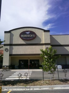 Murdoch's Littleton CO